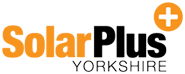Solar Plus Yorkshire Logo